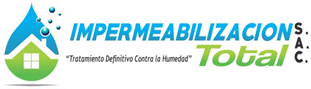 Impermeabilización Total